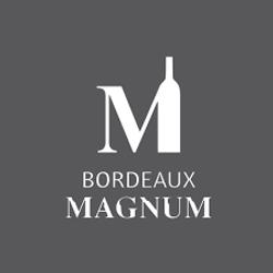 Logo Bordeaux Magnum