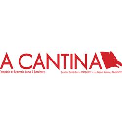 Logo A Cantina