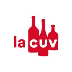 Logo La Cuv