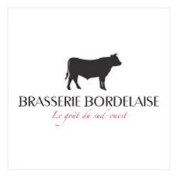 brasserie-bordelaise