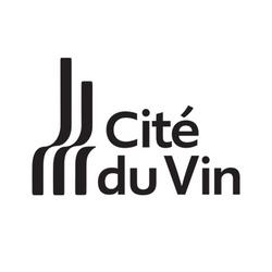 Cité_du_vin