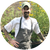Chef Spotlight: Kevin Hermann (The Porch at Siena)