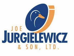 Vendor Spotlight: Joe Jurgielewicz & Son