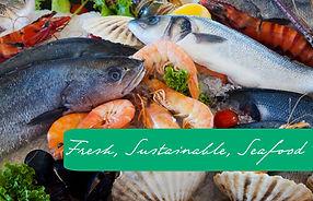 Fresh Sustainable Seafood.jpg