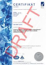 Certifikát-ISO9001.jpg