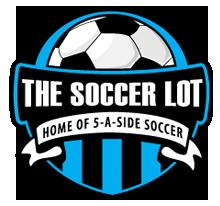 TheSoccerLot_logo.png