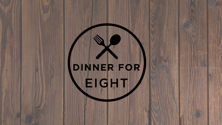 Dinner+for+8(4).png