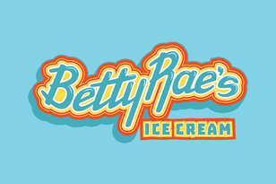betty-raes-ice-cream.png