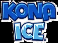 kona_ice_logo_stacked.png