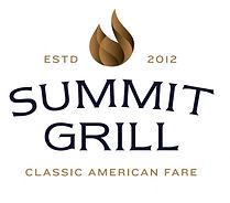Summit Grill.jpeg