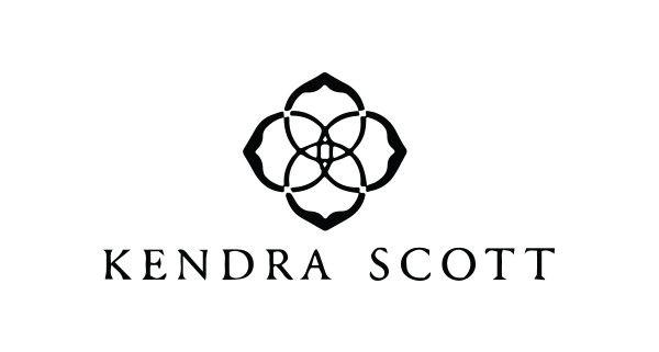 kendraScott-600x321.jpg
