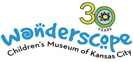 Wonderscope-Current-30-Years_Website.jpg