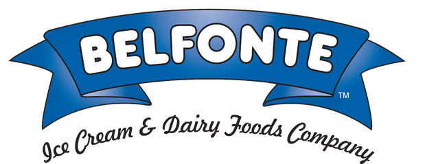 New-Belfonte_tag-2-BLUE.png