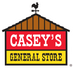 1200px-Casey's_General_Stores_logo.svg.p