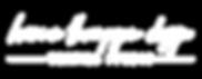 logo_white-01.png