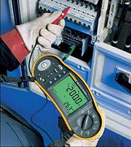 Electrical Testing Southport and North West