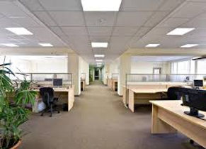 Commercial Electrical Installation Southport and North West