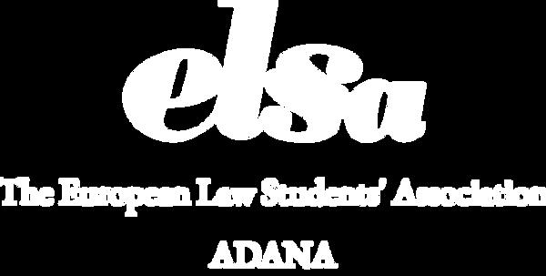 ELSA adana white.png