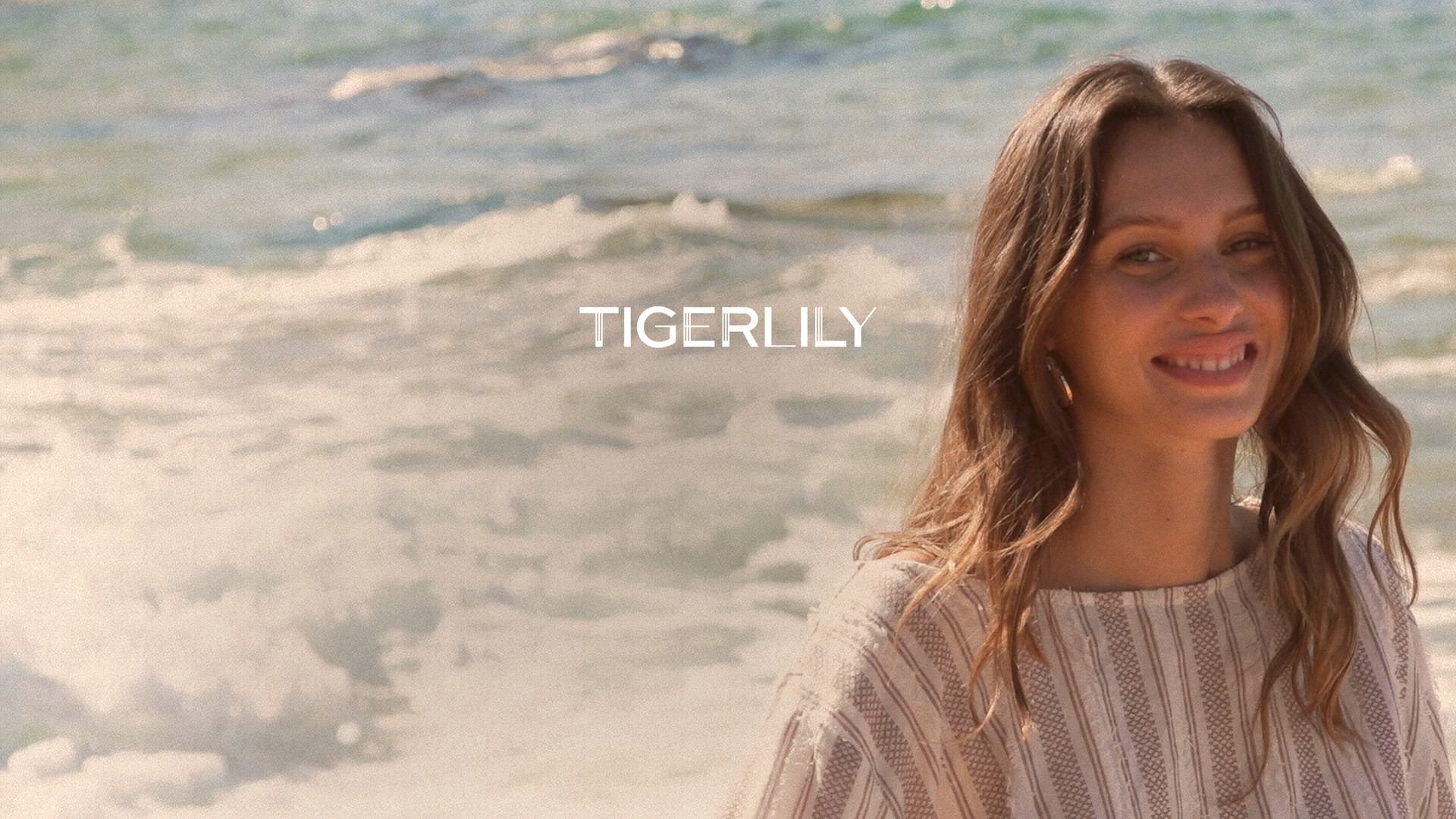 TIGERLILY SUMMER '19 (HD) BY LOCAL N3WS VIDEO PRODUCTIONS