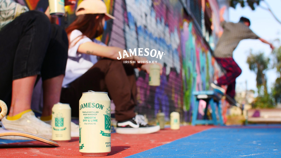 LOCAL N3WS FOR JAMESON
