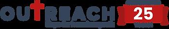 25th-anniversary-logo_350x60.png