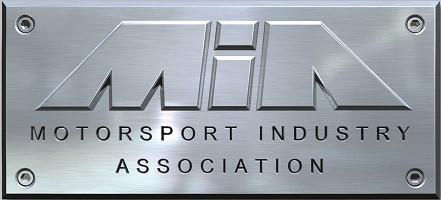 MIA Logo..jpg