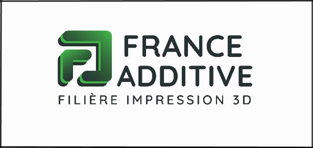 France Additive