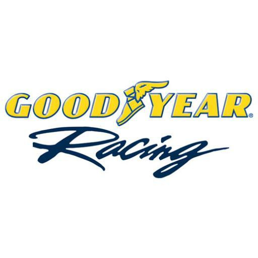 logo goodyear racing.jpg