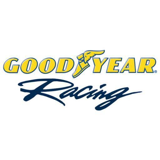 logo goodyear racing.jpg