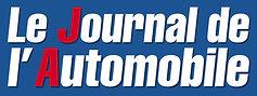Journal_de_l'Automobile.jpg