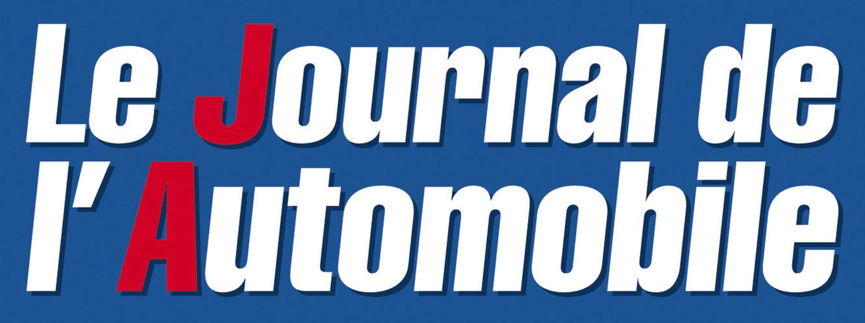 Le Journal de l'Automobile