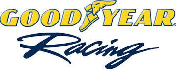 Goodyear Racing.jpg