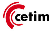 Cetim-logo.jpg