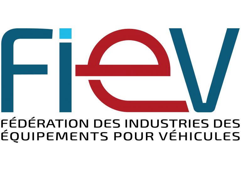 logo-fiev.png