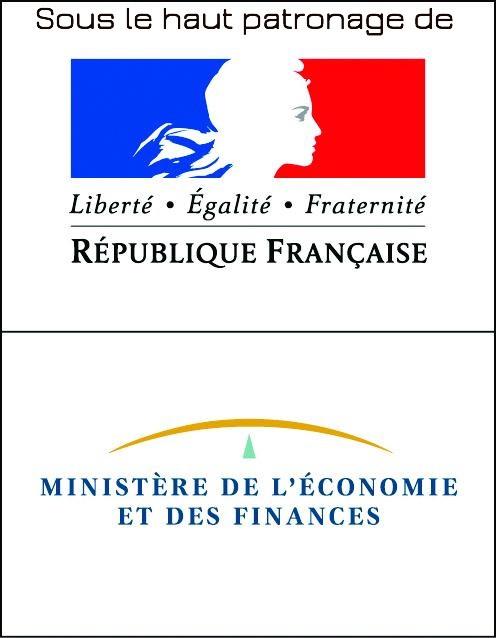 Logo Marianne.jpg