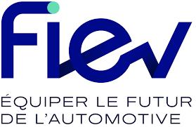 fiev-logo-baseline.png