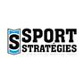 Sport Stratégies