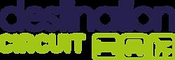 desitnation-circuit logo quadri.png