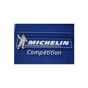 MICHELIN COMPÉTITION