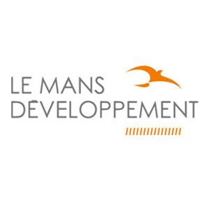Le Mans Développement