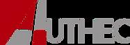 logo_authec-2013-6.png