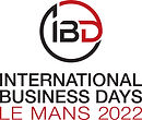 IBD-Le-Mans-logoype-vertical-2022-RGB-300dpi.jpg