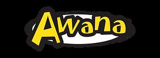 awana-png-free-awana-community-bible-chu