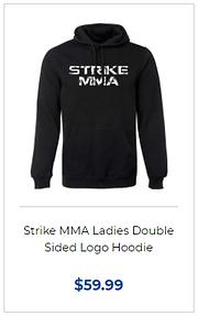 ladies hoodie.PNG