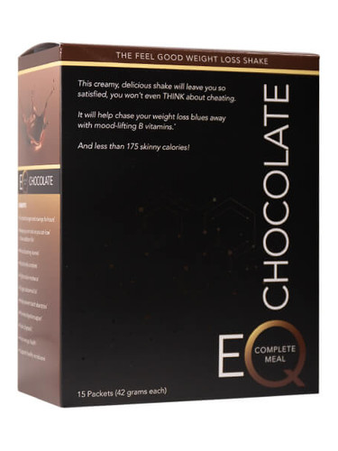 EQ Chocolate_600x600.jpg