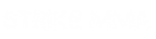 Logopit_1563361888845.png