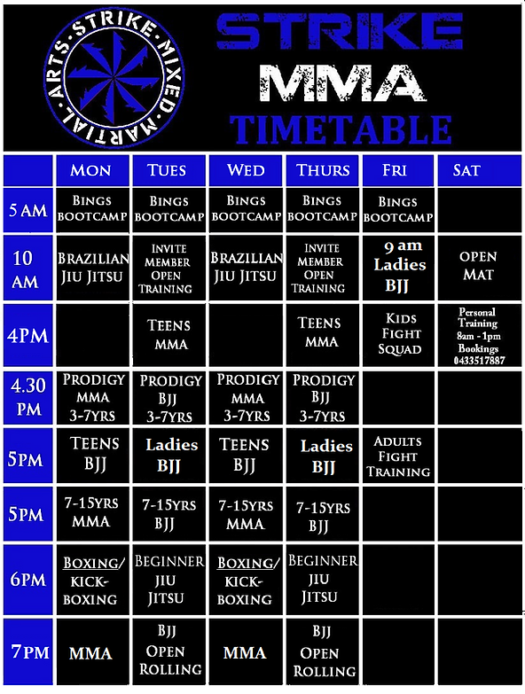 timetable update august 2020.png