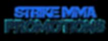 Logopit_1566042143507.png