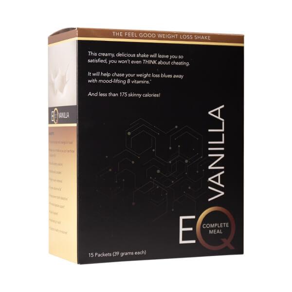 EQ Vanilla_600x600.jpg