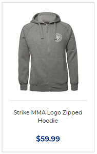 Adults zipped hoodie.PNG